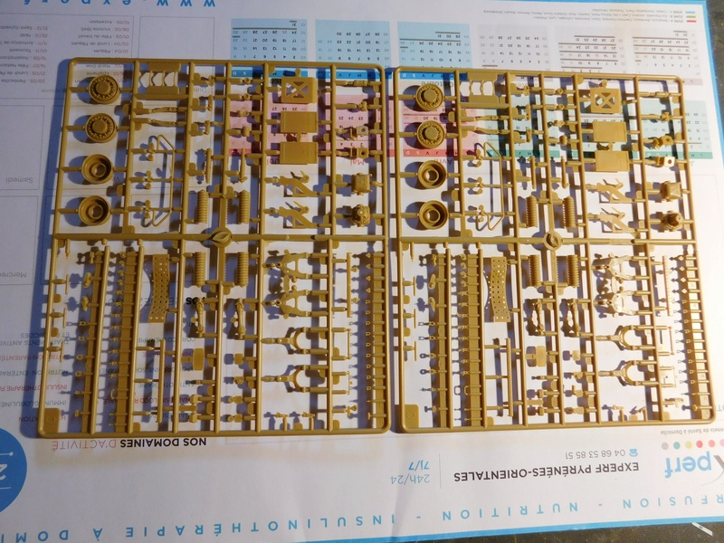 MRAP 4X4 - ouvre boîboîte Dscn1426