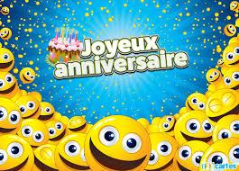 Joyeux anniversaire René !!! Image166
