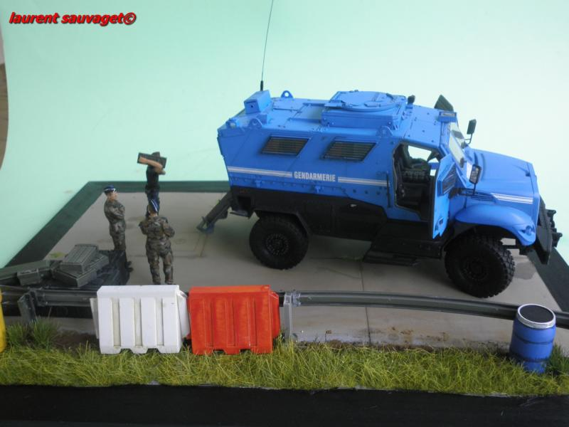MRAP 4X4 - ouvre boîboîte K800_m10