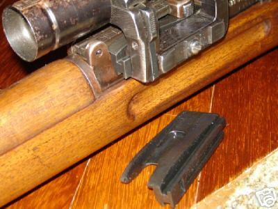 Mon Mauser C_2510