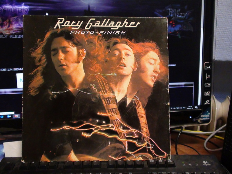 RORY GALLAGHER PHOTO FINISH Dsc00469