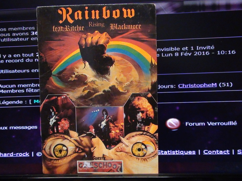 RAINBOW RISING Dsc00523