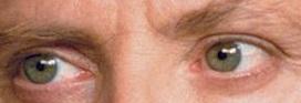 A qui appartiennent ces yeux la 150_1610