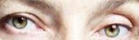 A qui appartiennent ces yeux la - Page 37 Corinn11