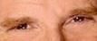 A qui appartiennent ces yeux la - Page 38 Denisb10