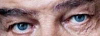 A qui appartiennent ces yeux la - Page 3 Eddy_010