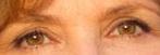 A qui appartiennent ces yeux la - Page 3 Floren10