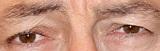 A qui appartiennent ces yeux la - Page 20 Kad-me10