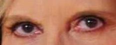A qui appartiennent ces yeux la - Page 7 Sylvie10