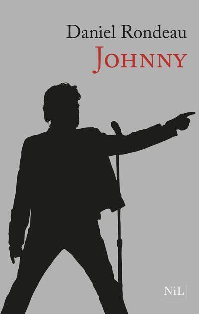 Les Livres sur Johnny - Page 3 11_jan10