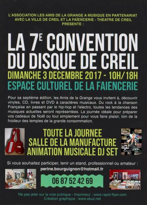 Les Conventions de Disques - Page 4 2017-104