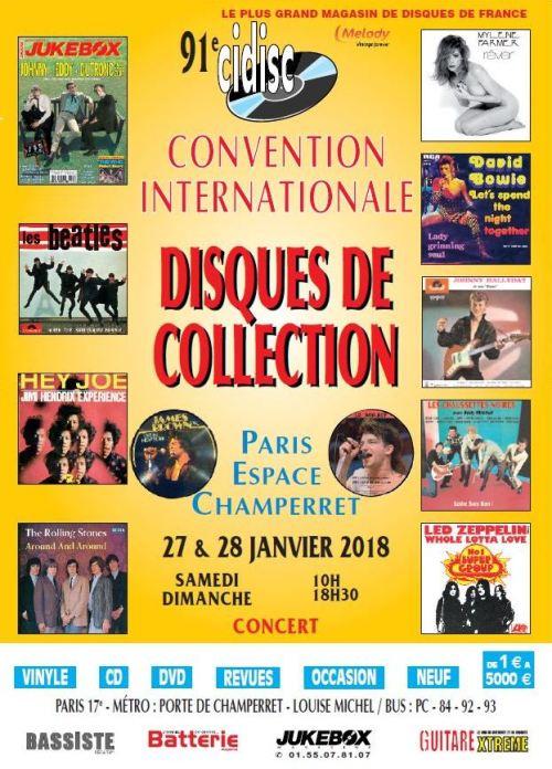Les Conventions de Disques - Page 4 2018-032