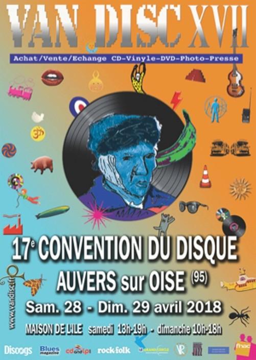 Les Conventions de Disques - Page 4 2018-169