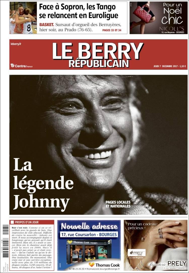 Presse - Page 2 Berryr11