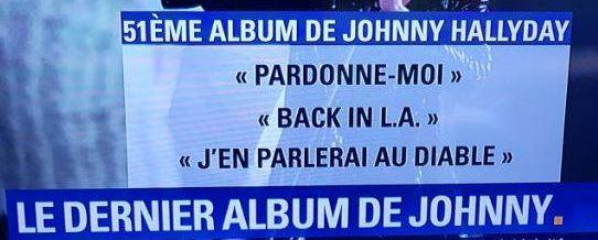 L'album Posthume - Page 4 Captur10