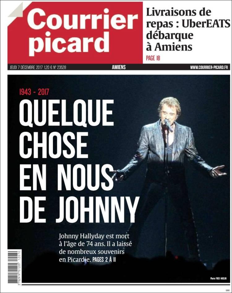 Presse - Page 2 Courri11