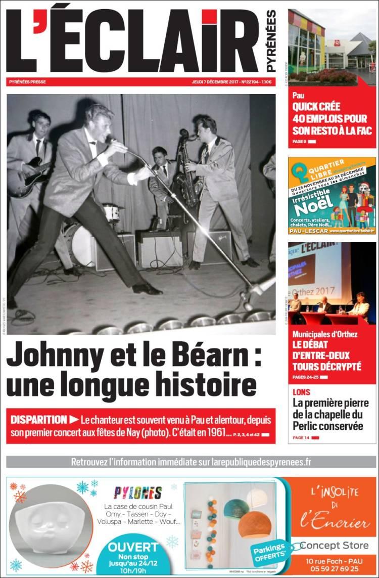 Presse - Page 2 Eclair11