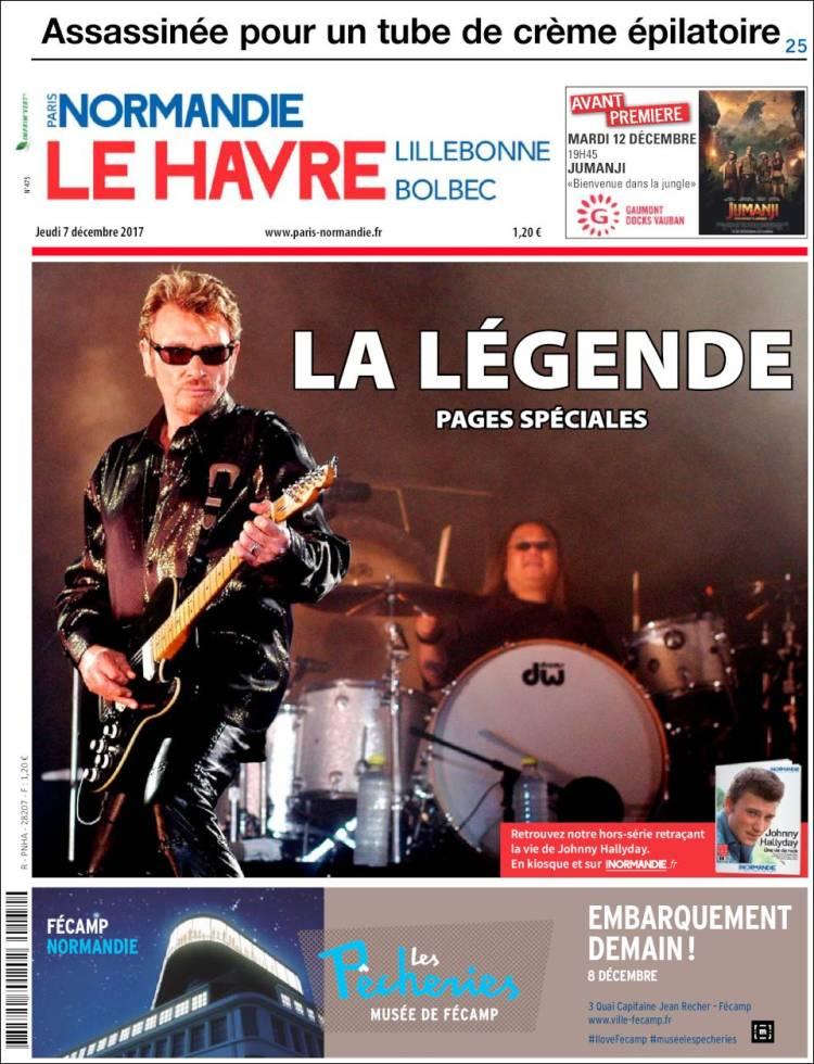 Presse - Page 2 Havrel11