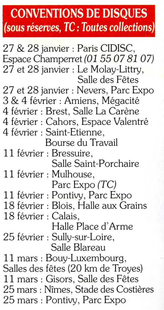 Les Conventions de Disques - Page 4 Jbm37410