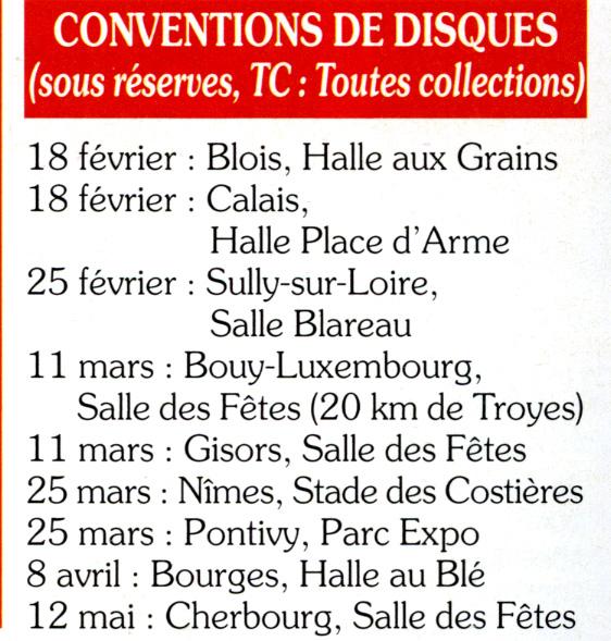 Les Conventions de Disques - Page 4 Jbm37510