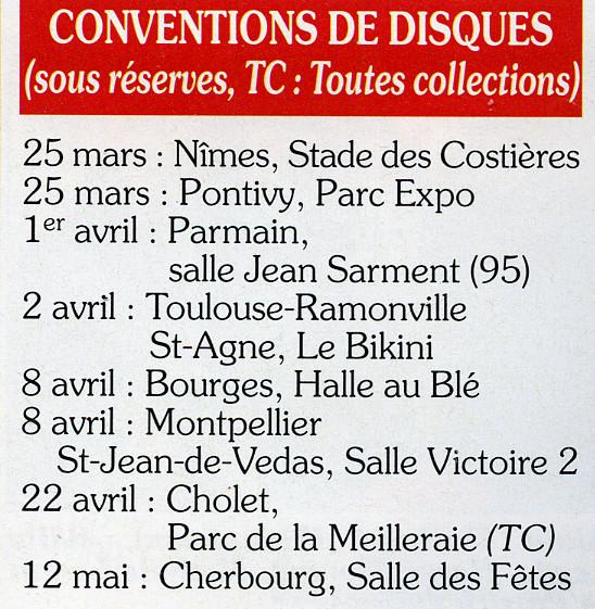 Les Conventions de Disques - Page 4 Jbm37610