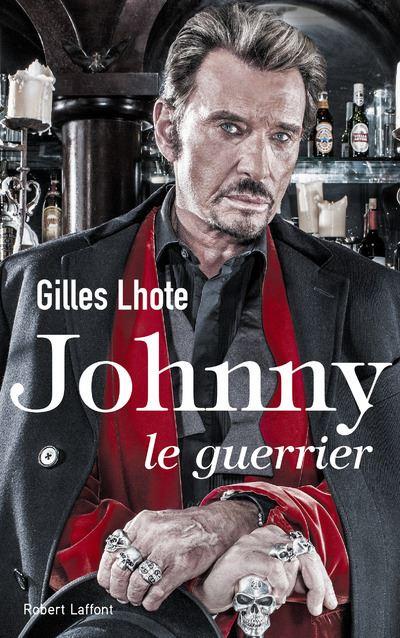 Les Livres sur Johnny - Page 3 Johnny10