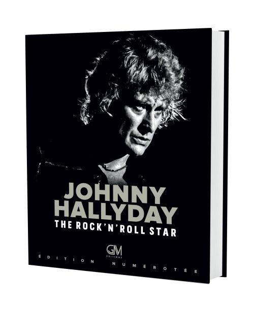 Les Livres sur Johnny - Page 3 Johnny12