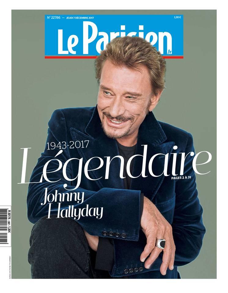 Presse - Page 2 Le_par11