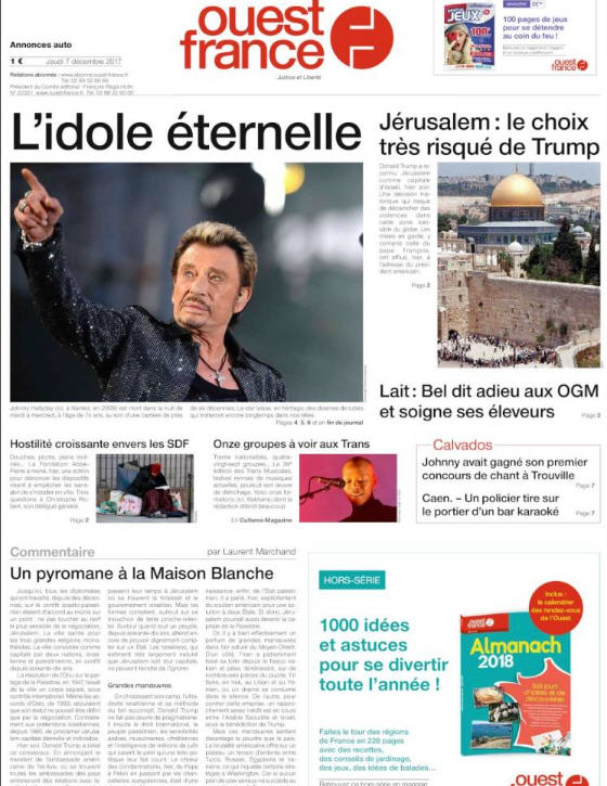 Presse - Page 2 Of10111