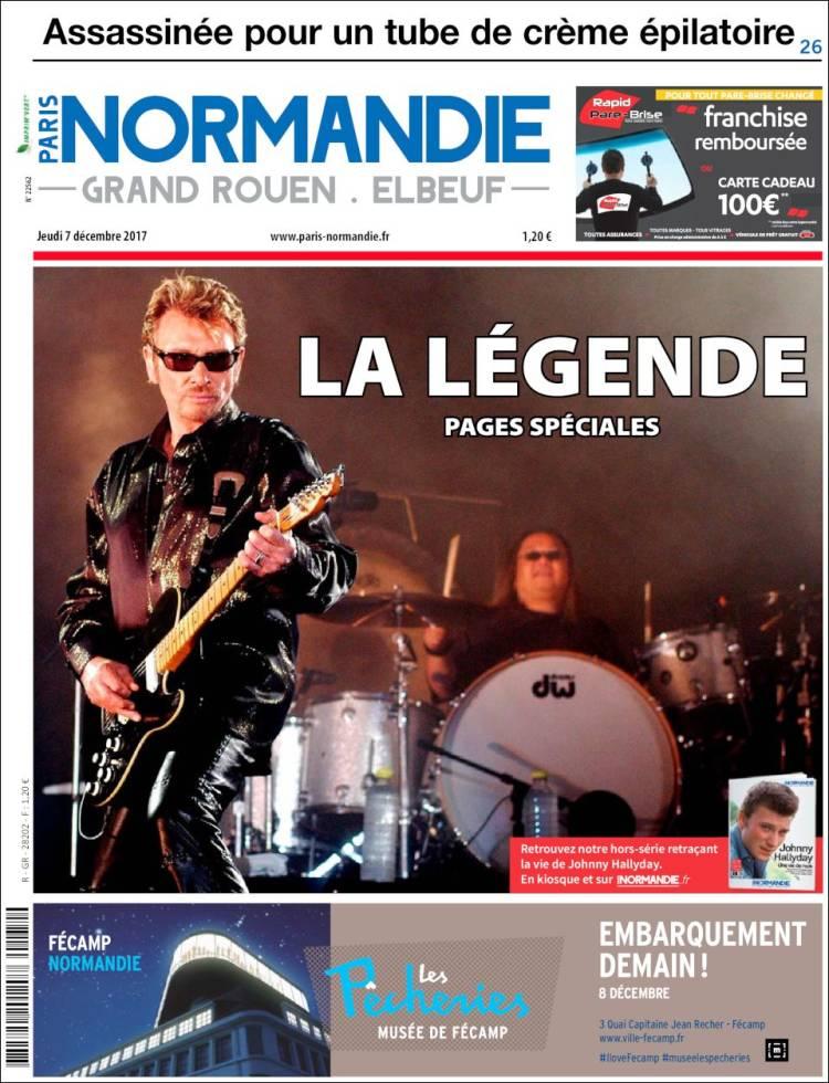 Presse - Page 2 Parisn11