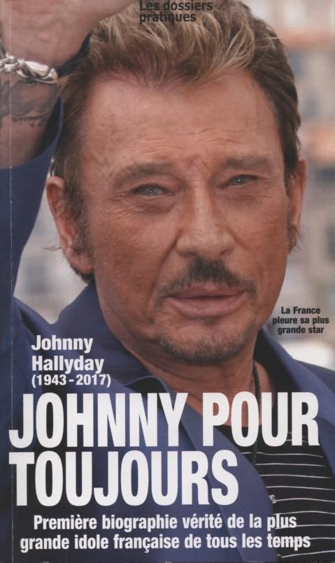 Les Livres sur Johnny - Page 3 Pourto10