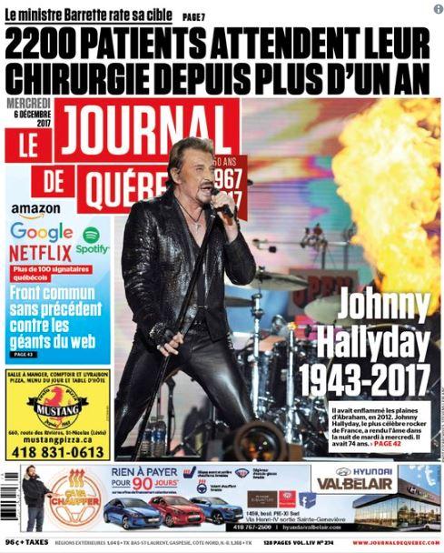 Presse - Page 2 Quebec11