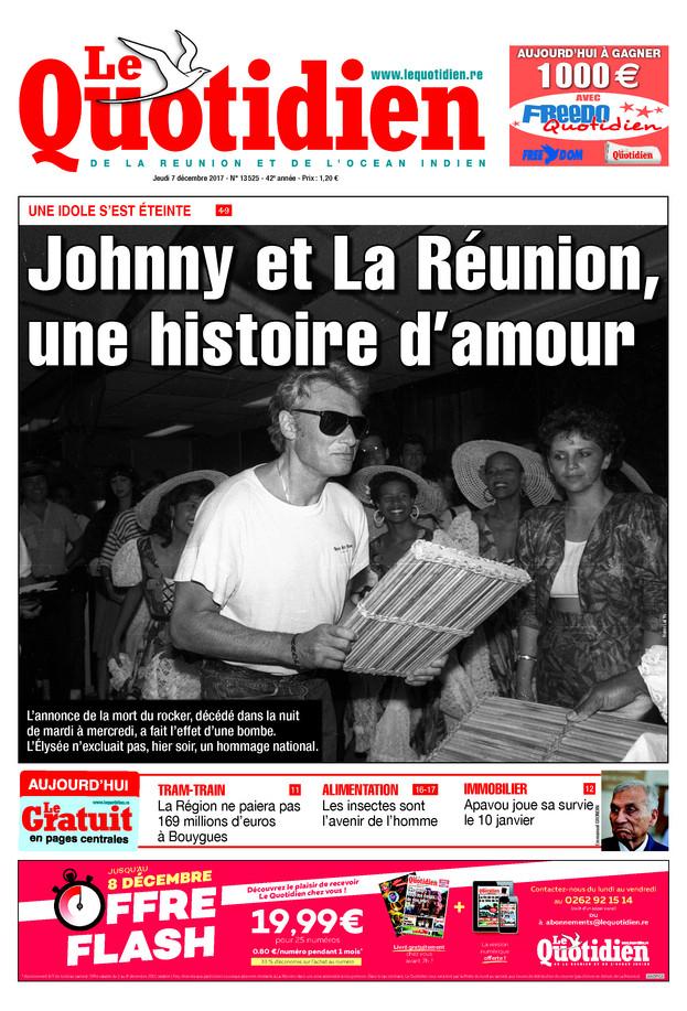 Presse - Page 2 Quotid11