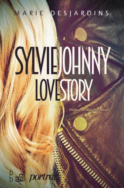 Les Livres sur Johnny - Page 3 Sylvie10