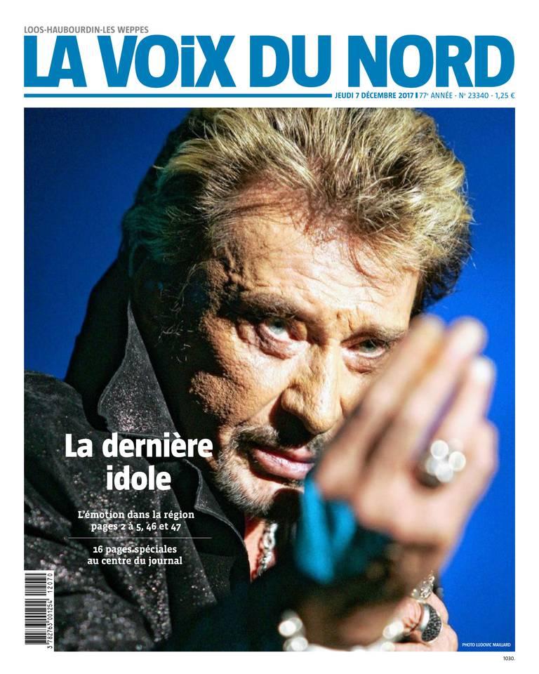 Presse - Page 2 Voix_d11