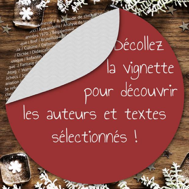 AT 99 Variations façon Queneau - Page 3 Sylect10