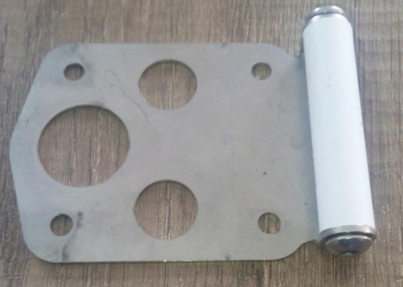pieces xt660Z A12