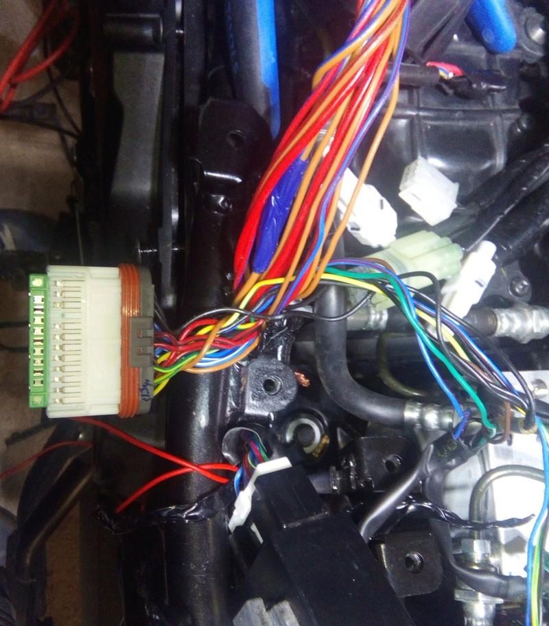 probleme electrique xt660ZA Connec12