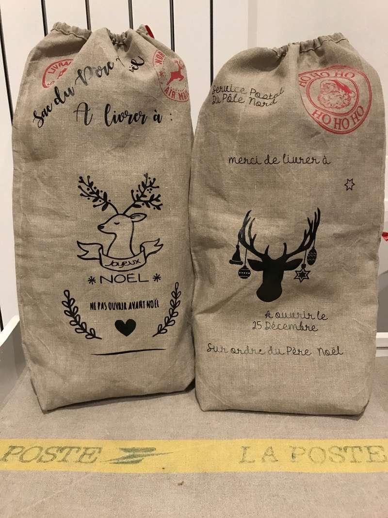 sacs du père noel (clin d'oeil à Eliane!!) Img_3736
