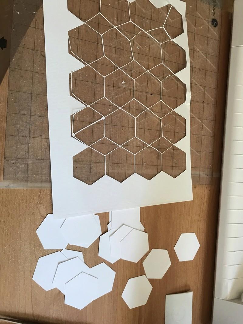 Tuto hexagones - Page 3 Img_6013