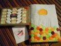 Echange cahier de recettes Aida2619