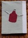 Echange cahier de recettes Anne_m21
