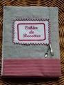 Echange cahier de recettes Anne_m22