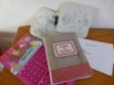 Echange cahier de recettes Anne_m23