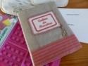 Echange cahier de recettes Anne_m24