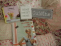 Echange cahier de recettes Annie_22