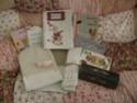 Echange cahier de recettes Annie_23