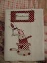Echange cahier de recettes Annie_26