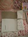 Echange cahier de recettes Annie_27