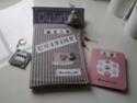 Echange cahier de recettes Choupe19